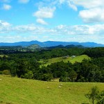 Atherton-Tablelands