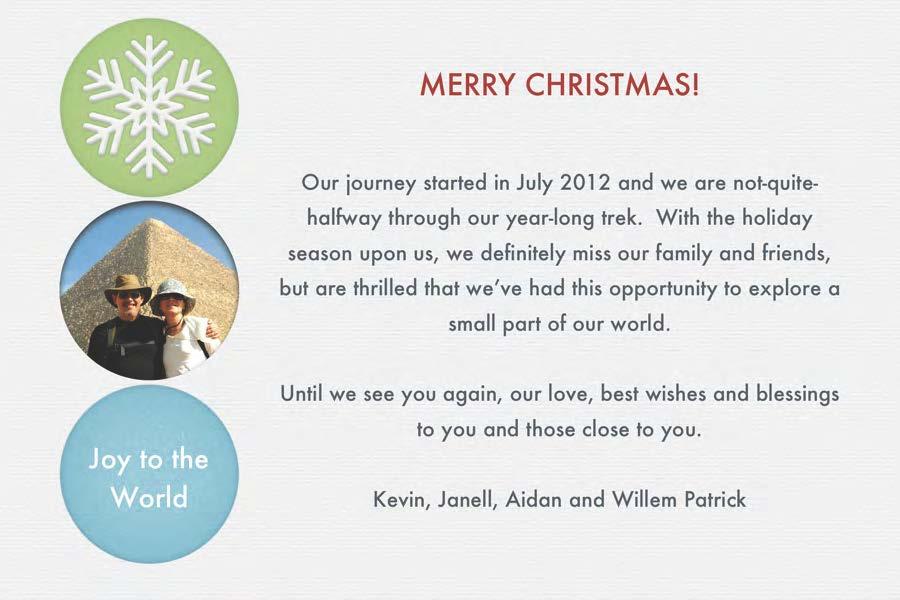 Christmas Card 2012_Page_2
