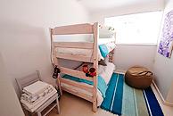 double-bunk