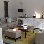 noordhoek-home-south-african-rentals-main-living-room-2308179
