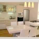 pic_kitchen01